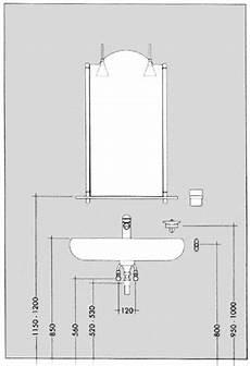 h 246 he spiegelschrank 252 ber waschbecken bestseller shop f 252 r
