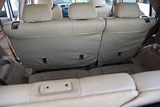 acura mdx 2001 2006 iggee s custom fit seat cover 13 colors available ebay