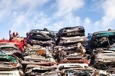 unfallwagen verkaufen tipps zum autoverkauf 2020