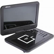 Dvd Portable Takara Div211 10 Lecteur Dvd Portable