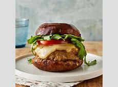buffalo turkey burgers   spicy alternative to the beef patty rut_image