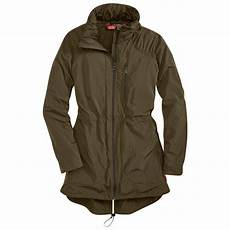 ems 174 s travelers jacket eastern mountain sports