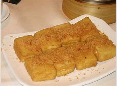 deep fried tofu_image