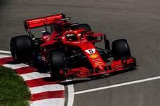 Formel 1 Kanada Startaufstellung Zum Gp Kanada