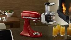 accessoire extracteur de jus pour robot kitchenaid