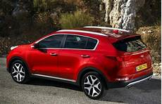 best february leasing deals top 5 cars page 5 best automatic suv lease deals page 5 of 5 carlease uk
