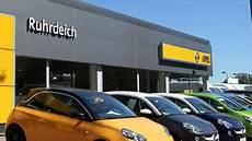 Die Autohauskenner Gt H 228 Ndler Suchen Gt Essen Opel