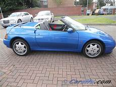 small engine service manuals 1994 lotus elan security system lotus 1 6 elan se turbo for sale in johor by gowiththewind