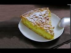 torta della nonna di benedetta torta della nonna di iginio massari youtube torte da forno pinterest youtube