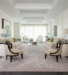 livingroom accessories 10 accessories every living room should