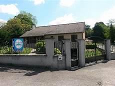 comment faire pour vendre sa maison comment faire pour vendre sa maison villette d anthon agence immobili 232 re 224 tignieu jameyzieu