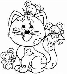 Malvorlage Katze Weihnachten 140 Malvorlagen Vorlagen Ausmalbilder Katze Katzen Window