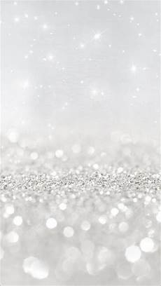 silver iphone wallpaper 13 free glitter iphone backgrounds free premium creatives