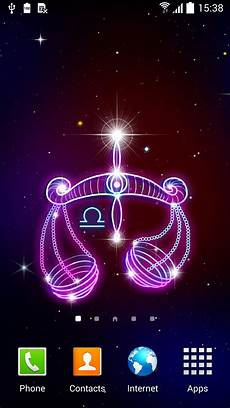 Zodiac Signs Live Wallpaper For Android Apk