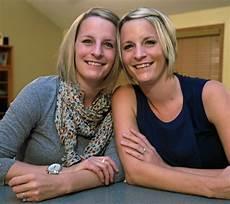 zwilling und krebs identical with breast cancer tissue