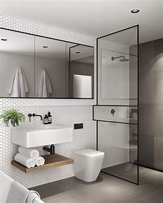 Aesthetic Small Bathroom Ideas by 15 Instagram Accounts Any Scandinavian Design Lover Must