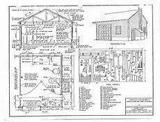 ho scale building plans shop building machinery shed down on the farm 4 shop buildings garage plans model train