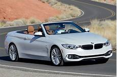 2016 bmw 4 series convertible pricing for sale edmunds