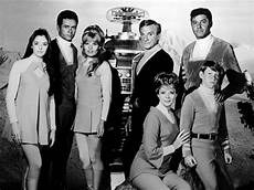 serie tv ée 80 can you name these 60s tv shows from their imdb page