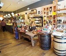 Best Cheese Shops In America Travel Leisure