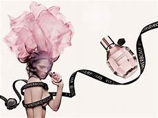 flower bombe viktor and rolf this really stinks a perfume perfume review
