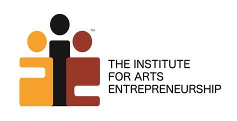 Art Entrepreneur