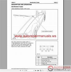 car repair manuals online pdf 1996 ford mustang head up display ford mustang s197 2005 service manual auto repair manual forum heavy equipment forums