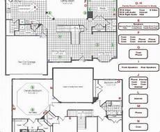 19 home electrical wiring diagram uk ideas michka