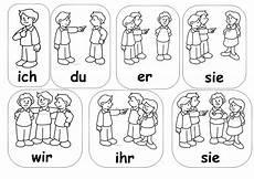 Malvorlagen Pdf Reader Malvorlagen Kinder Pdf Converter X13 Ein Bild Zeichnen