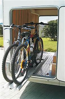 Fahrradständer Für Garage by Jak Reisemobile Zubeh 252 R F 252 R Reisemobil Cing Und Boot