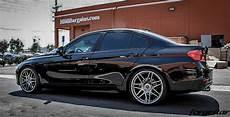 forgestar f14 wheels for bmw 20in 5x120mm silver