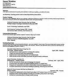 by jobresume resume career termplate free