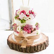 the 25 best marks and spencer wedding ideas on pinterest