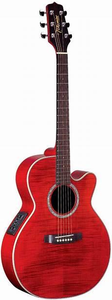takamine g series review takamine eg540c g series nex cutaway acoustic electric guitar