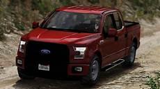 Ford V - gta v ford f 150 mod