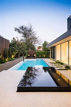 dazzling modern swimming pool designs the ultimate backyard refreshment