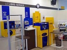 la banque postale et l encaissement des ch 232 ques en 2016 224