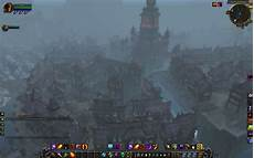 world of warcraft cataclysm screenshots gamewatcher world of warcraft cataclysm screenshots gamewatcher