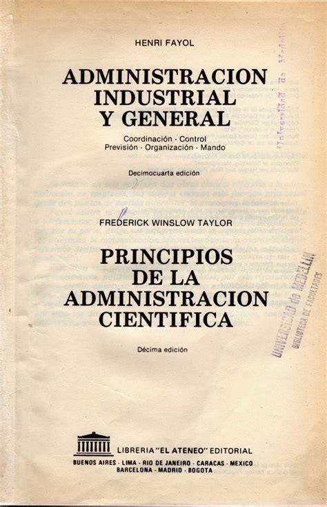 12 Mars 1938