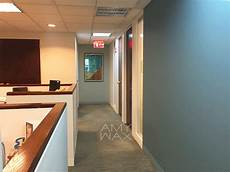 paint color expert interior paint expert commercial wax