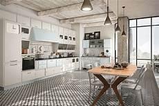 cuisine vintage moderne vintage kitchen offers a refreshing modern take on fifties