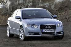 Audi A4 Limousine B6 B7 Seit 2000 Mobile De