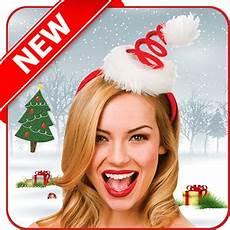 merry christmas photo collage maker free 2018 приложение app для андроинд где скачать описание