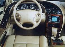 how cars run 1994 oldsmobile 98 navigation system how in dash navigation worked in 1992 olds was first 171 featured 171 jesda com cars travel