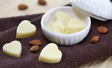lippenpflege kakaobutter selber machen handcreme selber machen m 246 max
