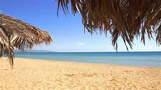 san lorenzo beach sicily eastcoast youtube