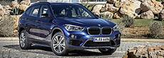 dimensions bmw x1 bmw x1 sizes and dimensions guide carwow