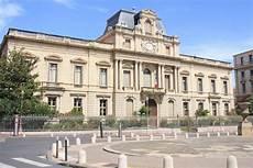 Pr 233 Fecture De L H 233 Rault Montpellier 34062 Service Des