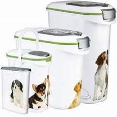 conteneur croquettes chien comparer 70 offres