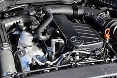 Kia Diesel Abgaswerte - us umweltbeh 246 rde epa will aufkl 228 rung daimler heise autos